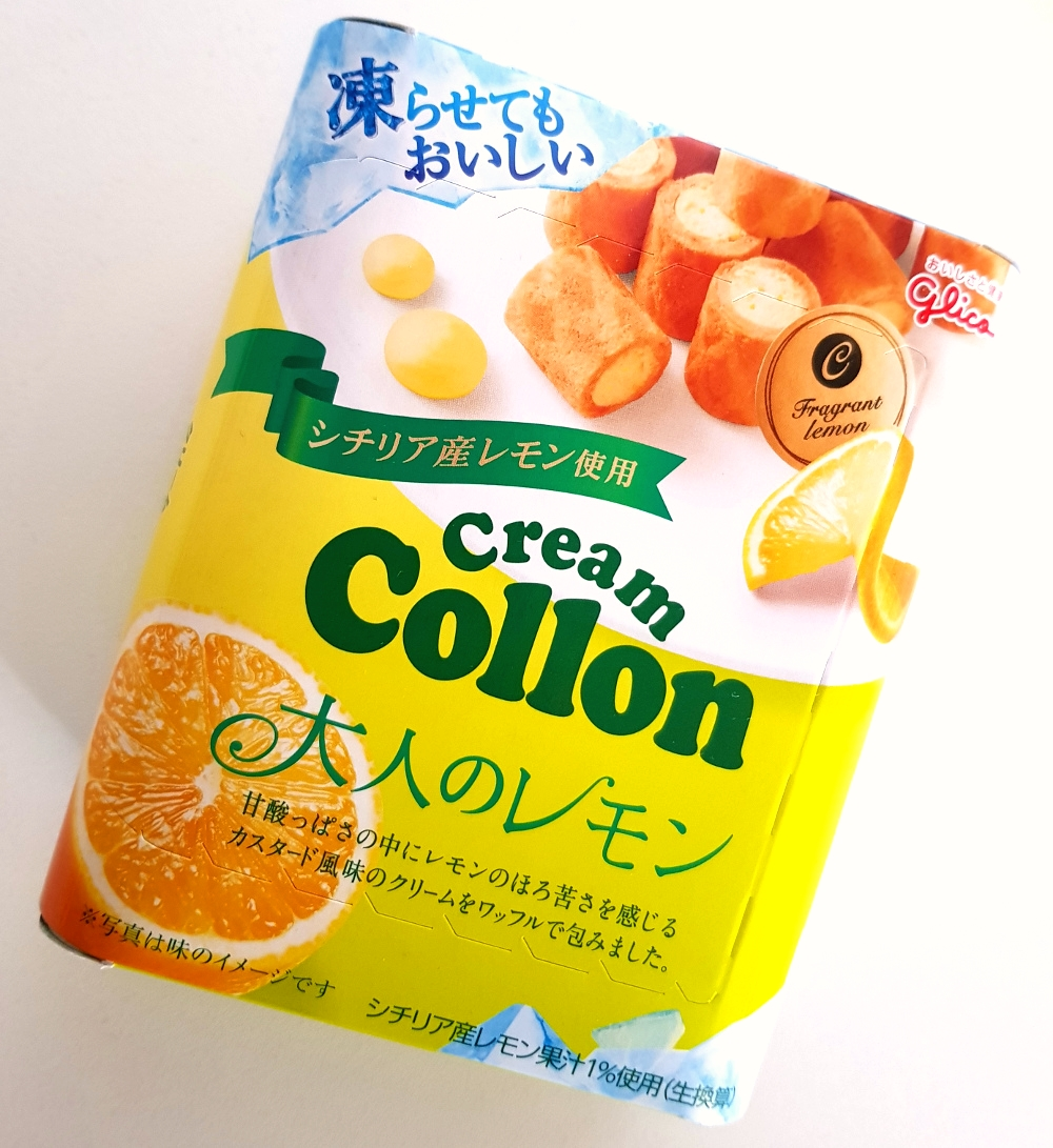 glico_lemon_cream_collon_mini