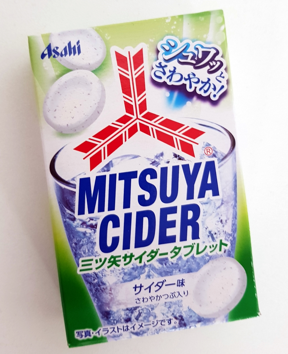 mitsuya_cider_tablets1_mini