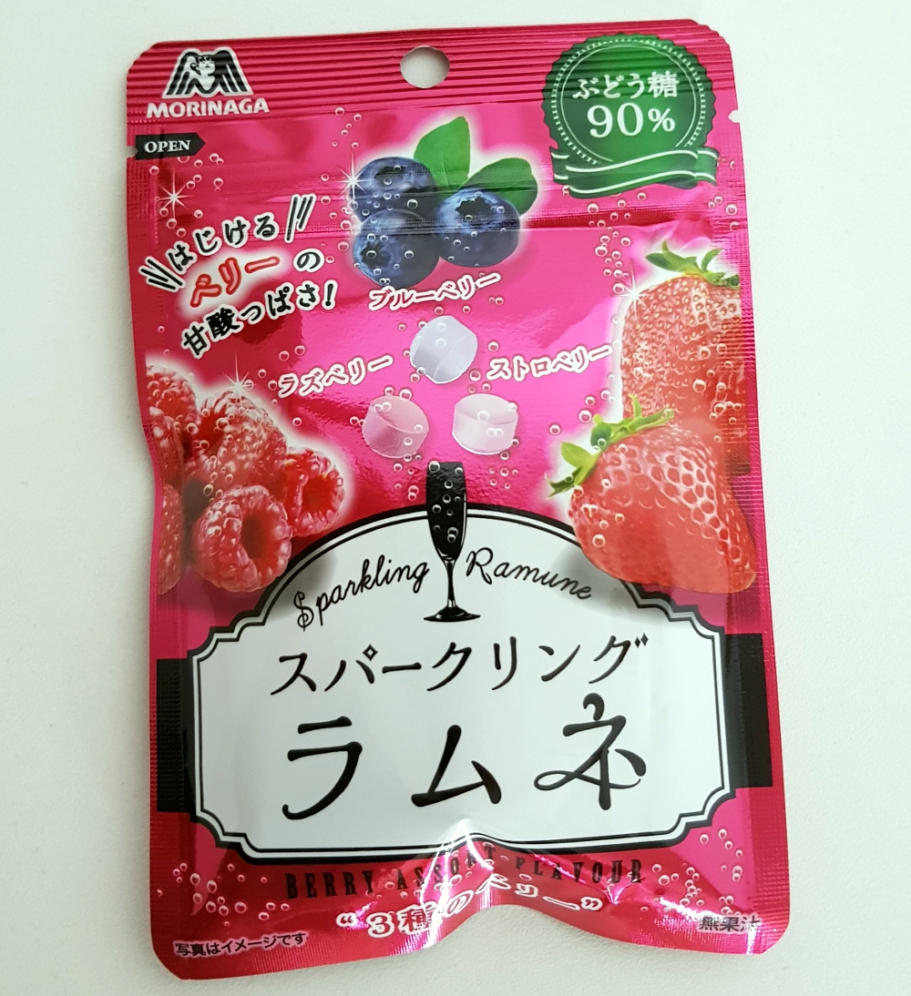 sparkling_ramune_triple_berry_mini