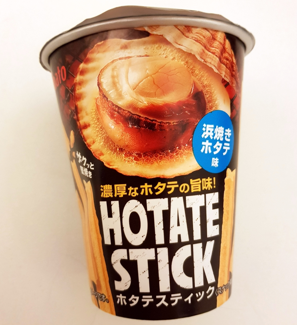 tohato_hotate_stick_scallop_mini