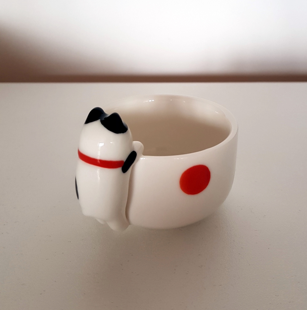 decole_unexpected_cat_hachiware_small_cup_03_mini
