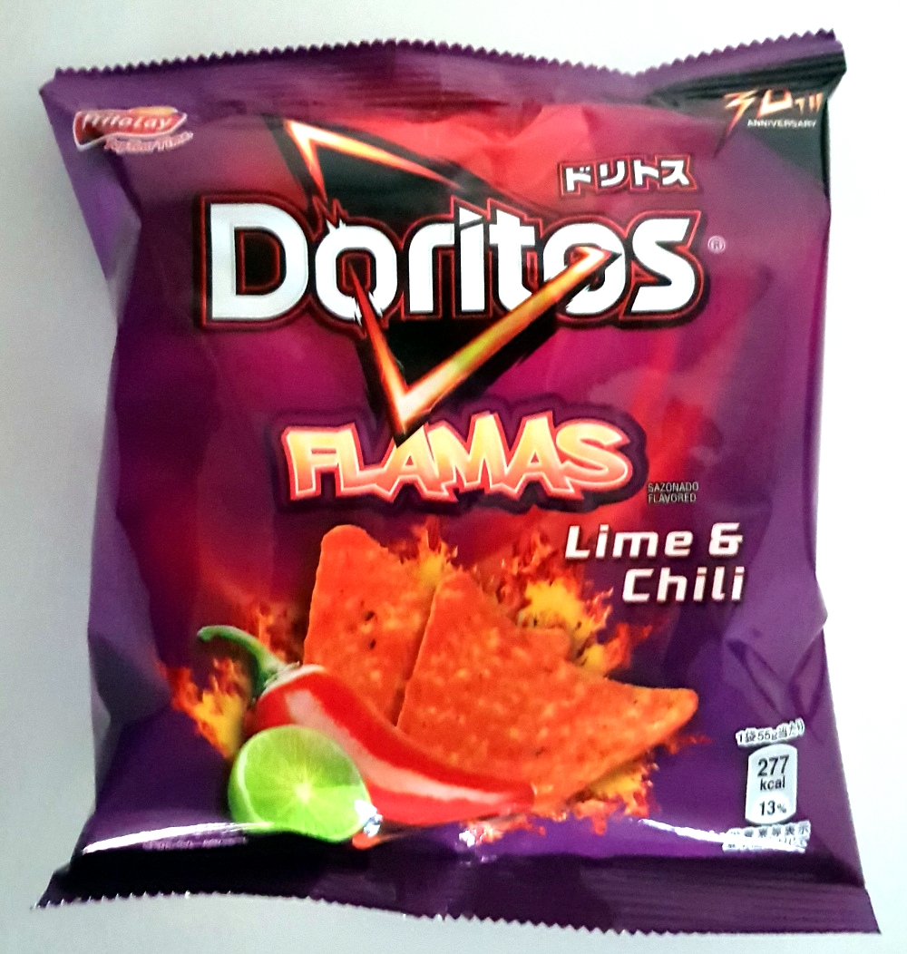 doritos_flamas_lime_chili