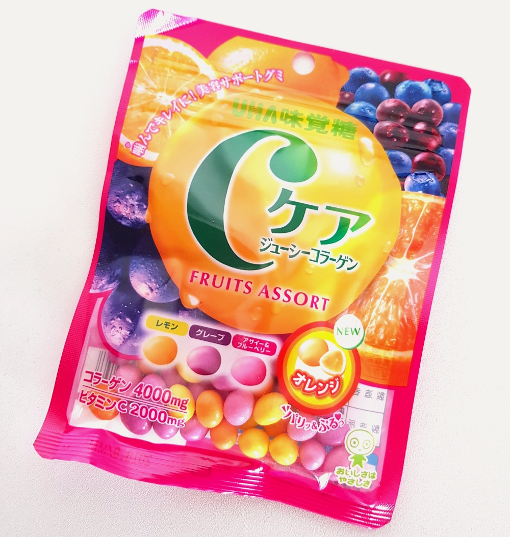 c_care_juicy_collagen_assorted_fruit_mini