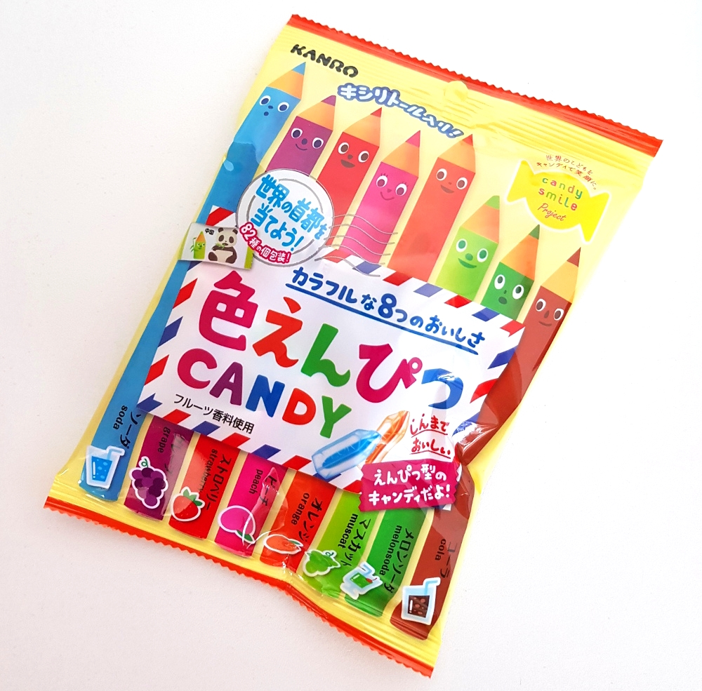 colored_pencil_candy_mini