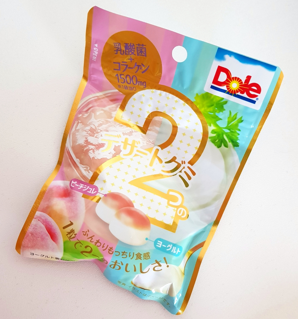 dole_dessert_gummy_peach_yogurt_mini