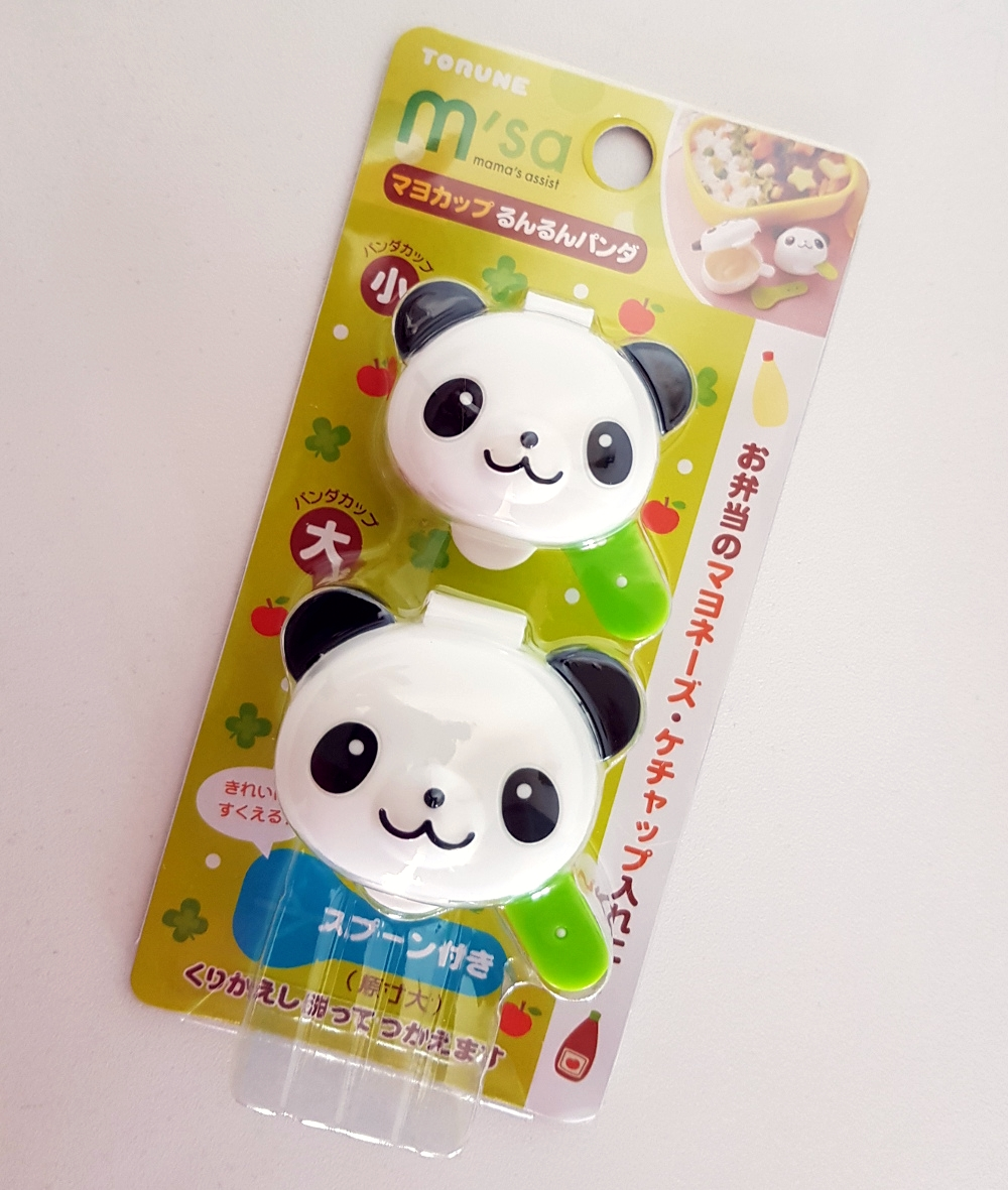 happy_panda_condiment_cups_01_mini