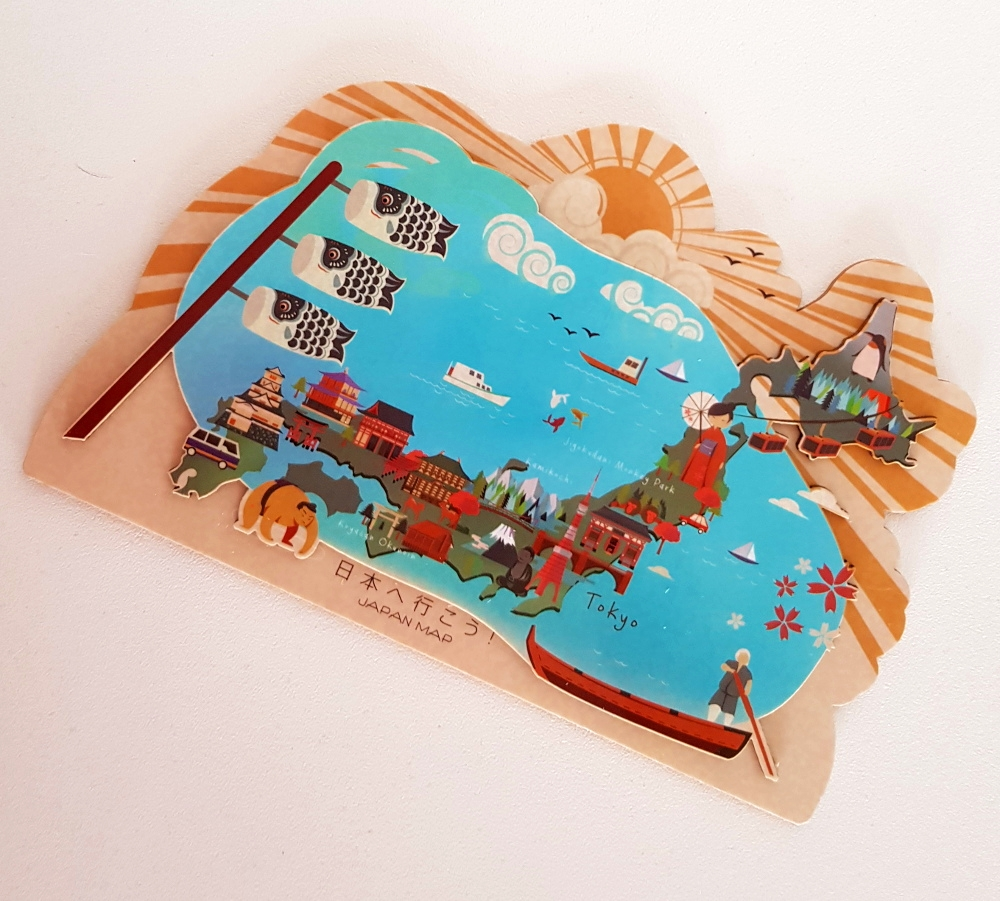 japan_map_wooden_postcard_01_mini
