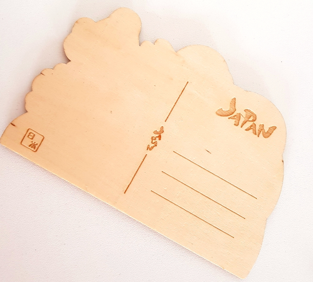 japan_map_wooden_postcard_02_mini