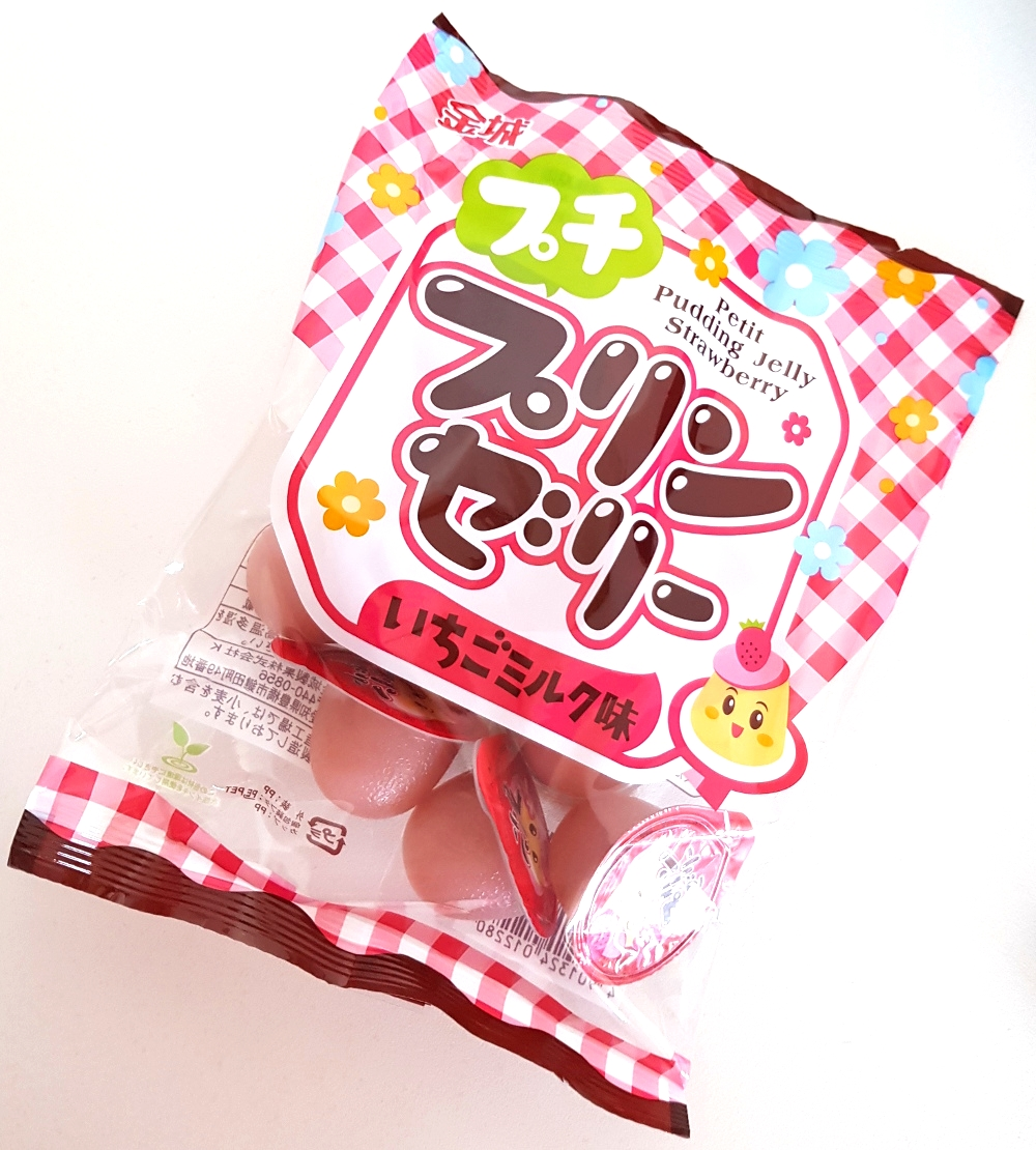 petit_pudding_jellies_strawberry_milk_mini